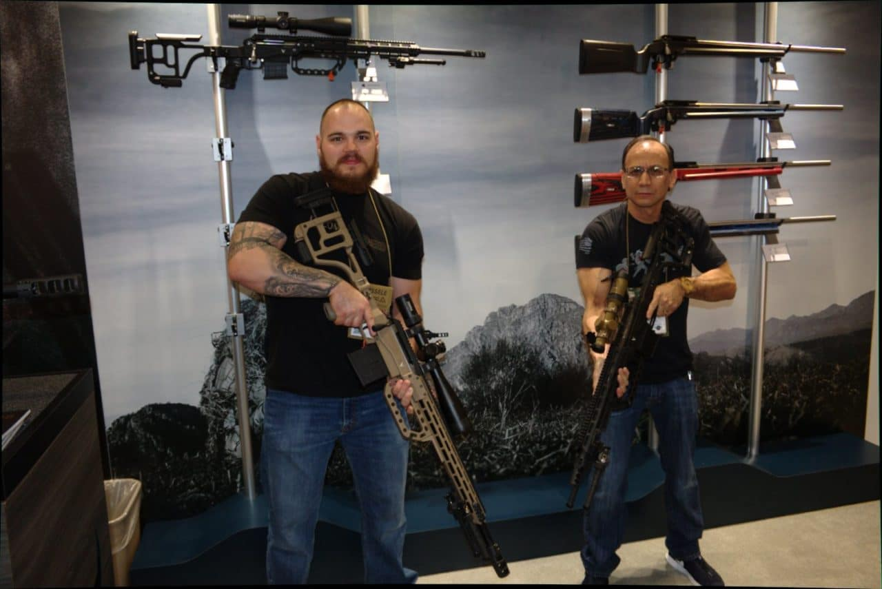 talkingguns.net-shot-show-2018-architekt-jess-operator-glenn-long-range-rifles-1280x855.jpg