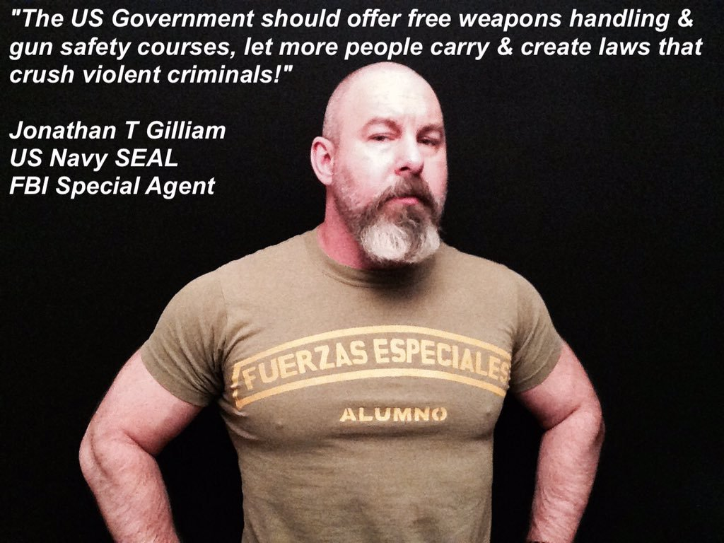 talkingguns.net-talking-guns-talkingguns-jonathan-gilliam-government-.jpg