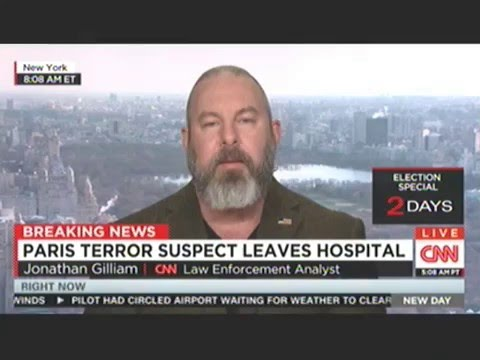 talkingguns.net-talking-guns-talkingguns-jonathan-gilliam-sheep-no-more-paris-attack.jpg