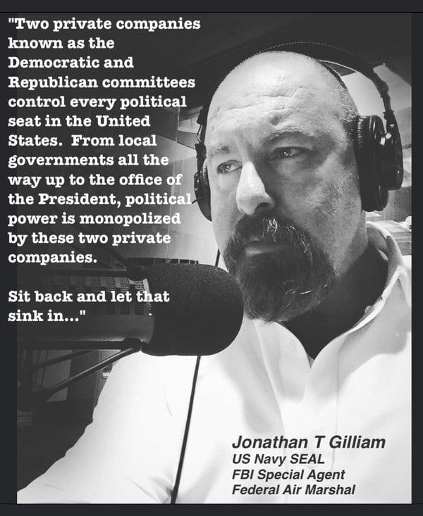 talkingguns.net-talking-guns-talkingguns-jonathan-gilliam-sheep-no-more-politicians.jpg