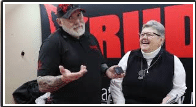 talkingguns.net-talking-guns-talkingguns-kate-krueger-krudo-knives-shot-show-2019.png
