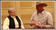 talkingguns.net-talking-guns-talkingugns-sheriff-mark-lamb-sheriff-arizona.png