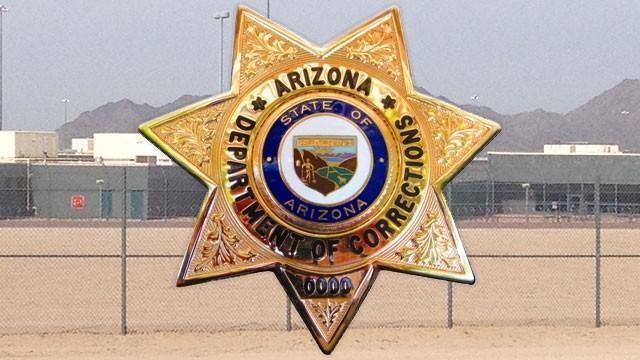 talkingguns.net-talking-guns-talkingguns-azdoc-arizona-department-of-corrections-prison-arizona-frank-drebin.jpg
