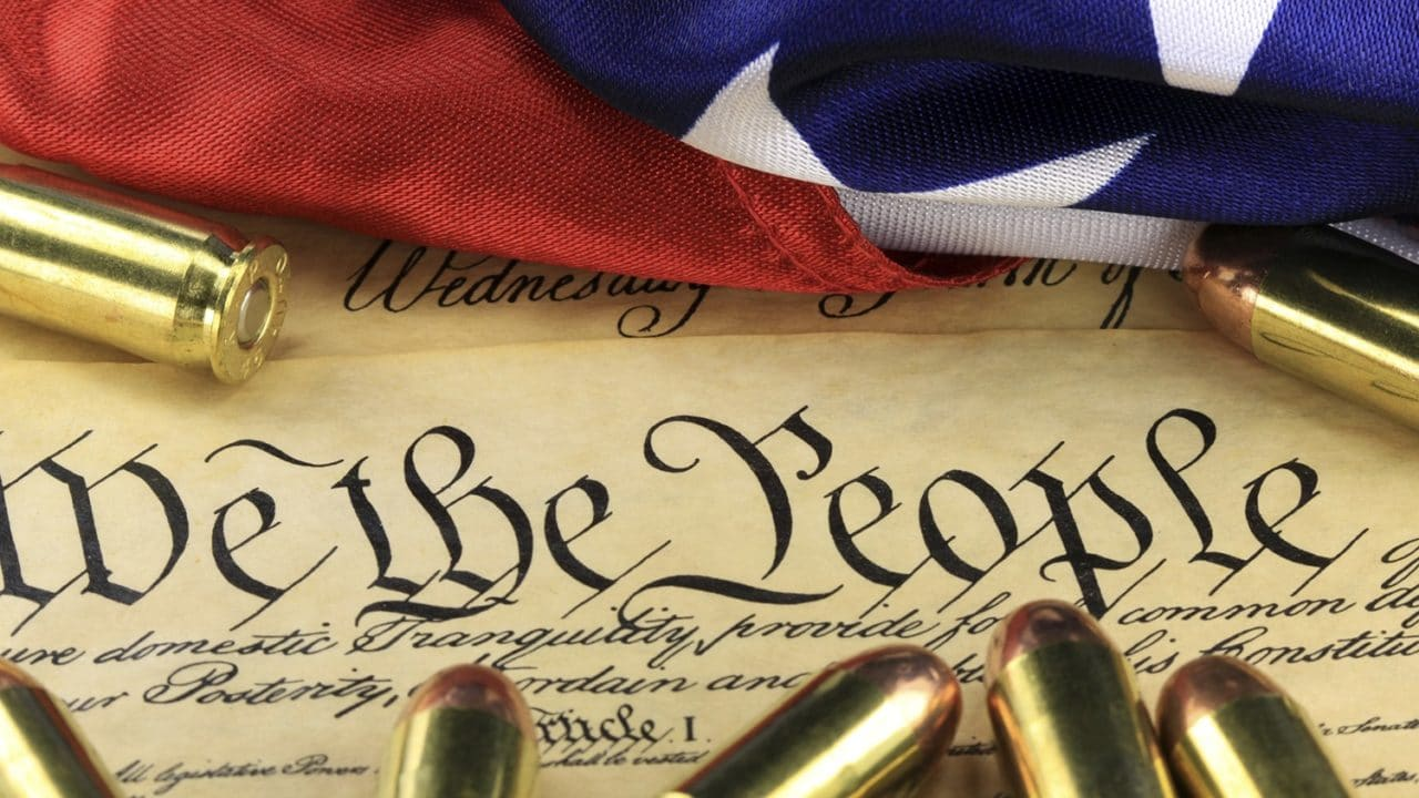 talkingguns.net-talking-guns-talkingguns-constitution-1280x720.jpg