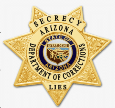 talkingguns.net-talkingguns-talking-guns-arizona-department-of-corrections-azdoc-arizona-politics-az-corrections-coverups-lies-secrecy.png