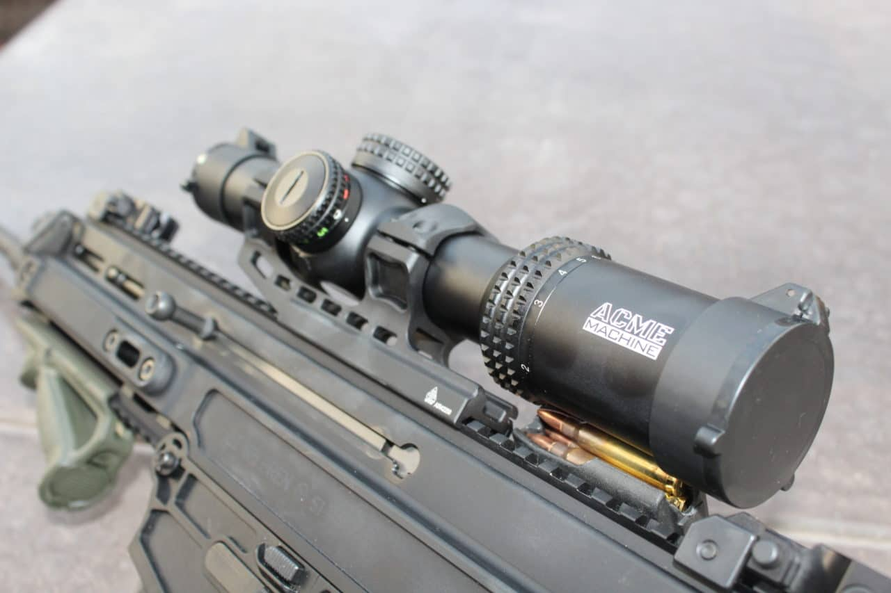 talkingguns.net-talkingguns-talking-guns-acme-machine-acme-malone-scopes-acme-machine-scope-optics-bren-mount-1280x853.jpg