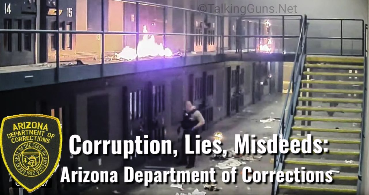 Talking-Guns-talkingguns-talkingguns.Net-Arizona-Department-of-Corrections-Arizona-governor-Doug-Deucy-ADOC-AZDOC-Phoenix-1280x677.jpg