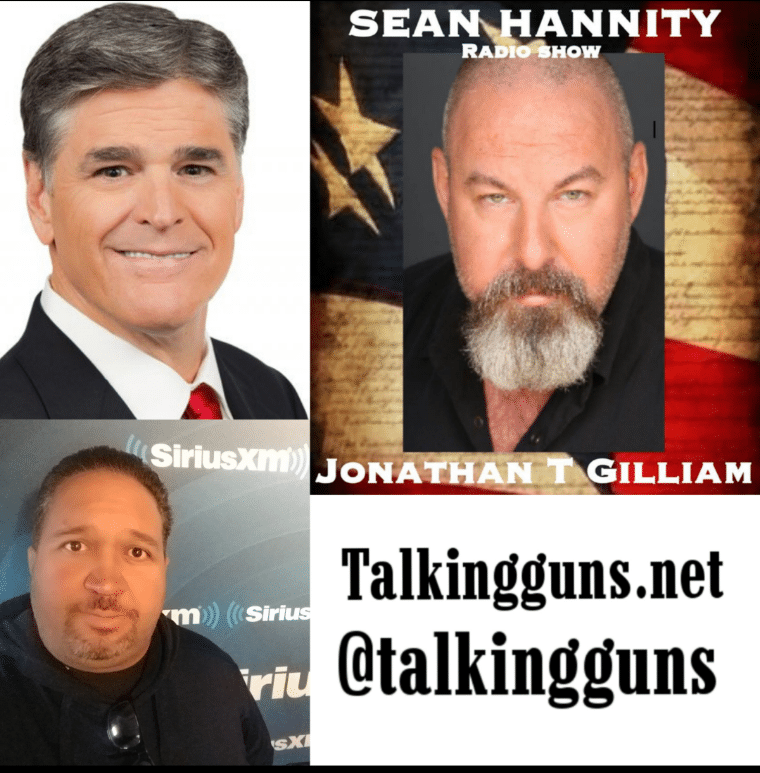 Talking-Guns-talkingguns.net-Sean-Hannity-Jonathan-Gilliam-talkingguns.png