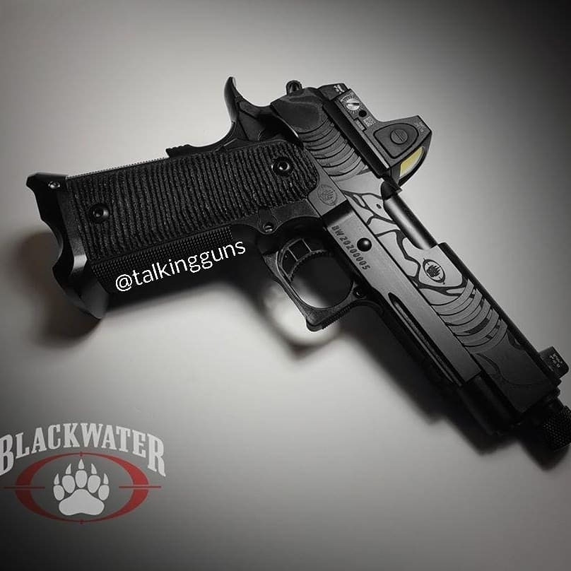 blackwater-blackwater-ammo-talkingguns.net-talkingguns-talking-guns-2011-shot-show-2020-shot-show-2020.jpg