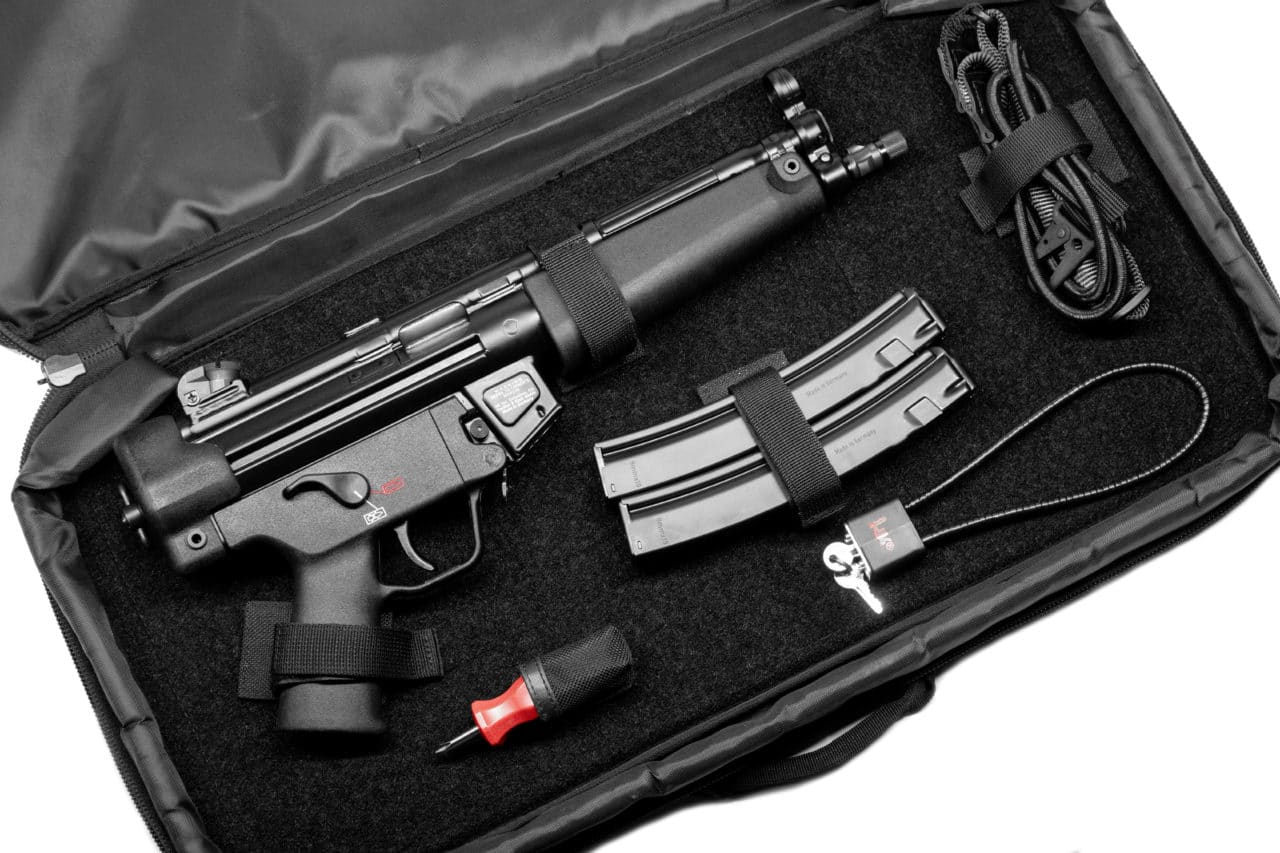 talking-guns-talkingguns.net-talkingguns-hk-heckler-and-koch-9mm-mp5-sp5-shot-show-shot-show-2020-1-1280x853.jpg